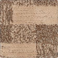 Karastan Vintage Grace Cedar Shingles 43673-9787