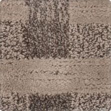 Karastan Vintage Grace Dark Taupe 43673-9799