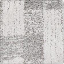 Karastan Vintage Grace Brushed Nickel 43673-9915