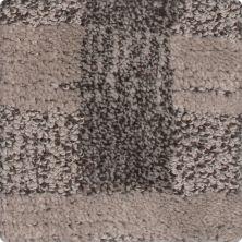 Karastan Vintage Grace Mineral Grey 43673-9978
