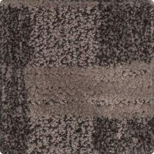 Karastan Traditional Luxury Deep Slate 3B21-9989