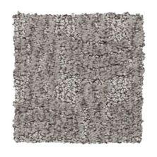 Mohawk Braided Dimensions Truffle 2Z59-889