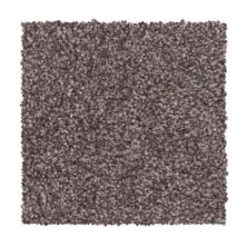 Mohawk Soft Comfort Dried Peat 2Z92-879