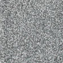 Karastan Fascinating Allure Excalibur 3B69-9960