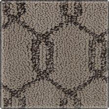 Karastan Artistic Affinity Griffin 43675-9830