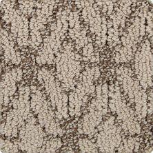 Karastan Artistic Texture Camelot 43676-9842