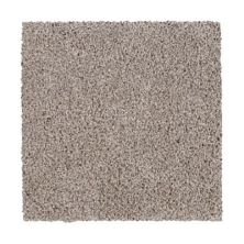 Mohawk Delicate Tones II Knubby Wool ED04-931