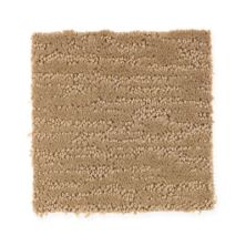 Mohawk Composed Parchment 2L83-512