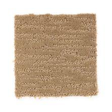 Mohawk Downtown Spirit Parchment 2L56-512