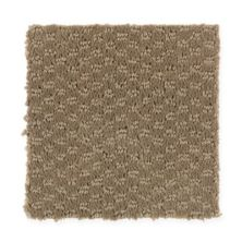 Mohawk Zeroed In Hearth Beige 2L88-04