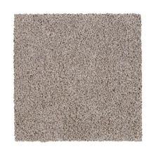 Mohawk Delicate Tones I Knubby Wool ED03-931