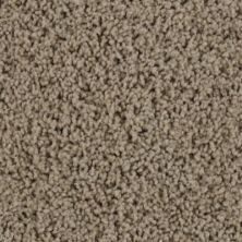 Karastan Iconic Fashion Warm Sand 43688-9768