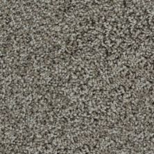 Karastan Noteworthy Style Stone Manor 43687-9840