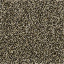 Karastan Polished Details Sundial 43691-9750