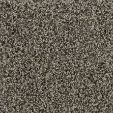 Karastan Luxurious Tones Urban 3D77-9920