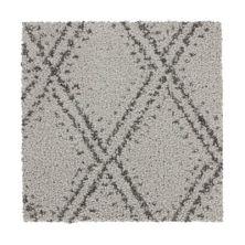 Mohawk Lavish Detail Classic Silver 3C60-943
