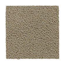 Karastan Modern Portrait Sand Whisper K8932-9750