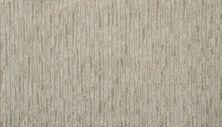 Karastan Elegant Details Cottage Craft 43684-9747