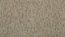 Karastan Elegant Details Chiffon 43684-9781
