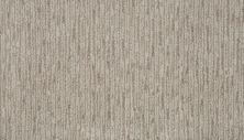 Karastan Graceful Features First Choice 3D70-9828
