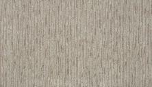 Karastan Elegant Details First Choice 43684-9828