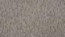 Karastan Elegant Details Mist 43684-9830