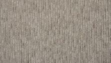 Karastan Elegant Details Ancestral 43684-9834