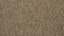 Karastan Elegant Details Foundation 43684-9842