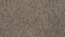 Karastan Elegant Details Harness 43684-9850