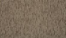 Karastan Elegant Details Medina 43684-9874