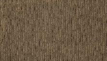 Karastan Elegant Details Pamphlet 43684-9876