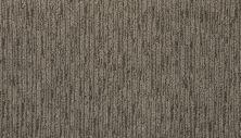 Karastan Elegant Details Tinsel 43684-9879