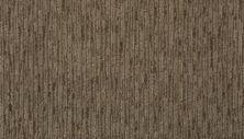 Karastan Elegant Details Jute 43684-9887