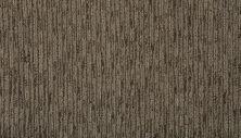 Karastan Elegant Details Solitude 43684-9898