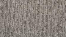 Karastan Elegant Details Homespun 43684-9968