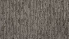 Karastan Elegant Details Caravan 43684-9978