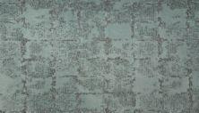 Karastan Modern Effects Seafoam 43694-9510