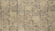 Karastan Modern Effects Pottery 43694-9738