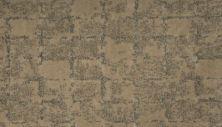 Karastan Modern Effects Bliss 43694-9775