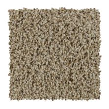 Mohawk Soft Aspect Quiet Beige 3C22-742