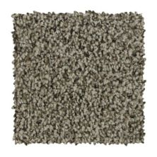 Mohawk Soft Aspect Taupe Whisper 3C22-746