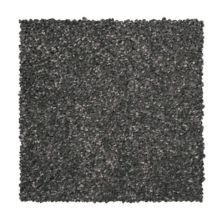 Mohawk Prestige Grace Rough Stone 3D09-979