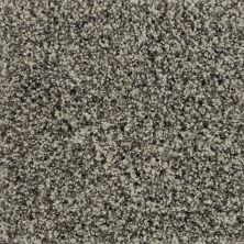 Karastan Classic Shades Pebble 3D76-9729