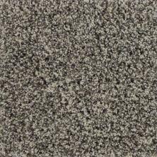 Karastan Refined Details Pebble 43690-9729