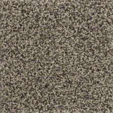 Karastan Refined Details Wheat 43690-9738