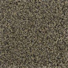 Karastan Refined Details Sundial 43690-9750