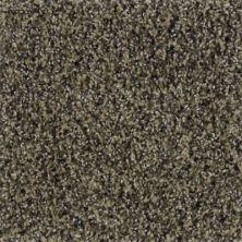 Karastan Refined Details Montebello 43690-9825