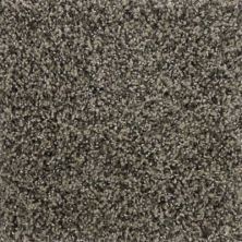 Karastan Refined Details Talon 43690-9829