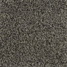 Karastan Refined Details Seagull 43690-9931