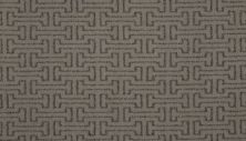 Mohawk Dazzling Selections Spotted Taupe 3D96-920
